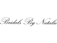 Bridals By Natalie